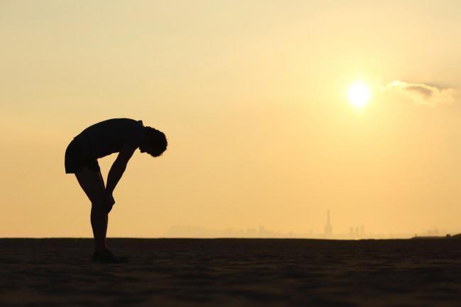 Hipopresiva para deportistas