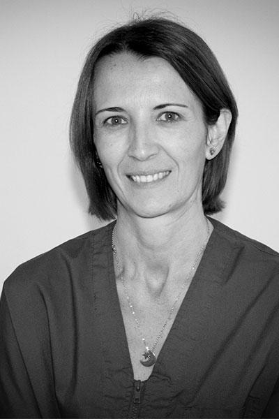 Pilar Iniesta Carceles