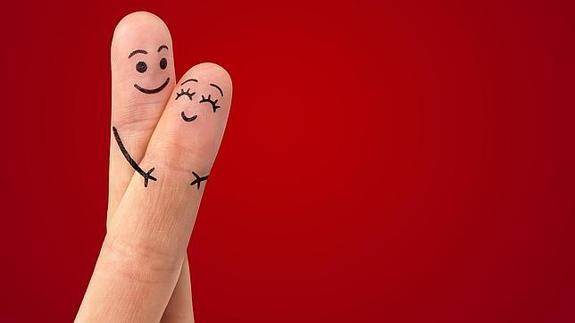 ¡Llega San Valentín con un masaje con tu pareja por 25€!