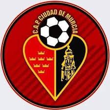 Convenio de colaboración con «Ciudad de Murcia»