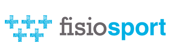 Fisio Sport Murcia